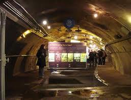 Science Tourism: Paris ideas (4/6)