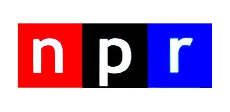 npr-logo