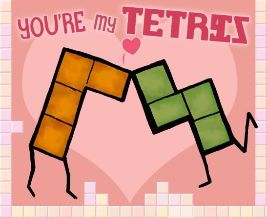 TetrisHi
