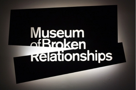 museum-broken-relationships41