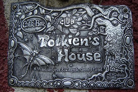 tolkien-house-zagreb