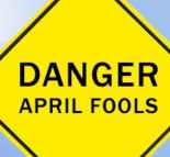 april-fools-day-410x380