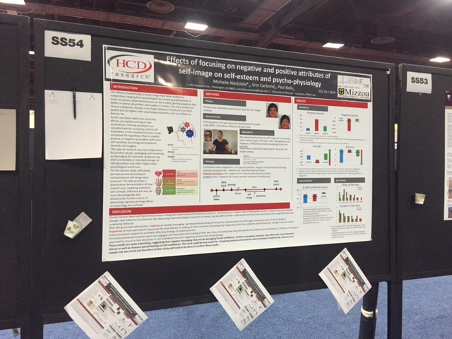 SfN2014: Day4 - Presenting a poster, Parties and Reunions (1/6)