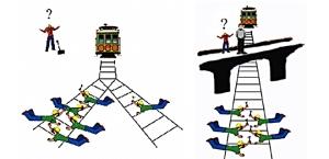 trolleydilemma